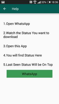 Status Saver screenshot 7