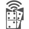 الدمينو icon