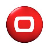 Alsumaria TV icon