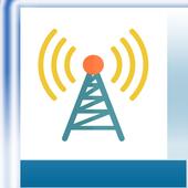 Radio FM Querétaro icon