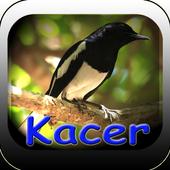 KACER MASTER TERBARU icon