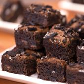 Brownies App icon