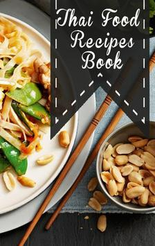 Thai food recipes book descarga apk gratis comer y beber thai food recipes book poster forumfinder