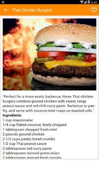 Thai food recipes book descarga apk gratis comer y beber thai food recipes book captura de pantalla de la apk forumfinder Gallery