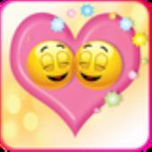 Photo Sticker Maker icon
