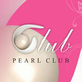 PCO - Pearl Club Offers icon