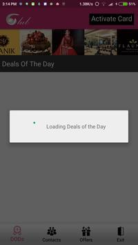 PCO - Pearl Club Offers screenshot 1