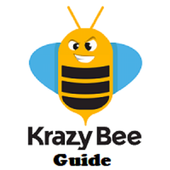 Krazybee Guide icon