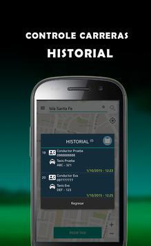 DivuTaxi apk screenshot