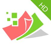 Doco365 HD icon