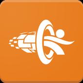 SumRando icon