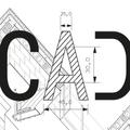 CAD制图教程 - CAD快速看图和室内设计绘图技巧学习