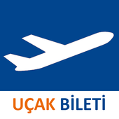 Kampanyalı Uçak Biletleri icon