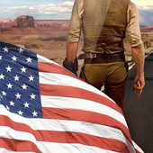 美国旅游地图景点大全 icon