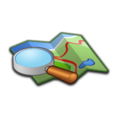 Zipcode Finder icon