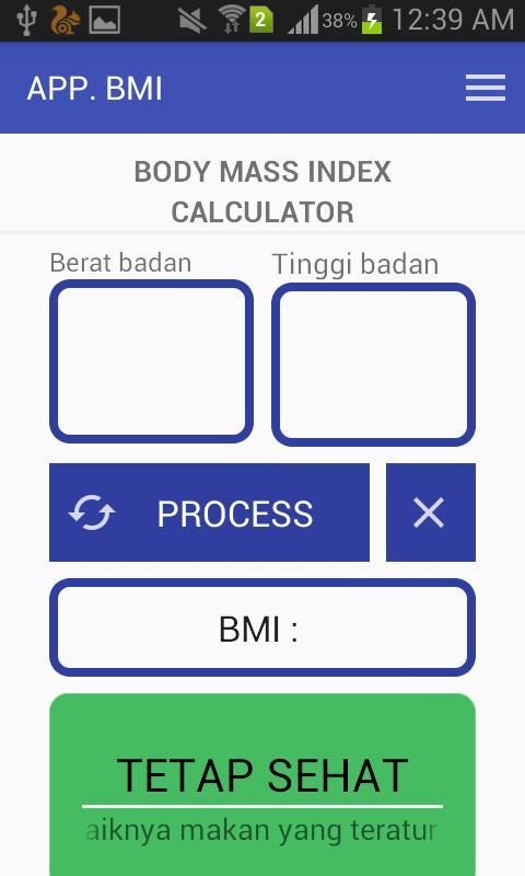 Aplikasi Pengukur Berat Badan For Android Apk Download