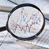 股票投资分析入门 - 炒股看盘学习软件 icon