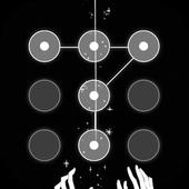 Yearn Applock theme&XLocker icon