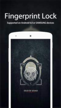 Cool Facelock Applock&XLocker poster