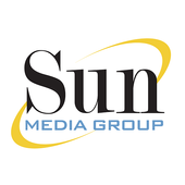 Sun Media Group icon