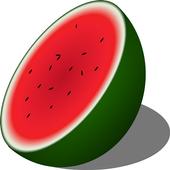 Vegetarian Diet icon