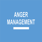 Anger Management Articles icon