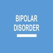 Bipolar Disorder Articles icon