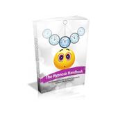 Hypnosis Handbook icon