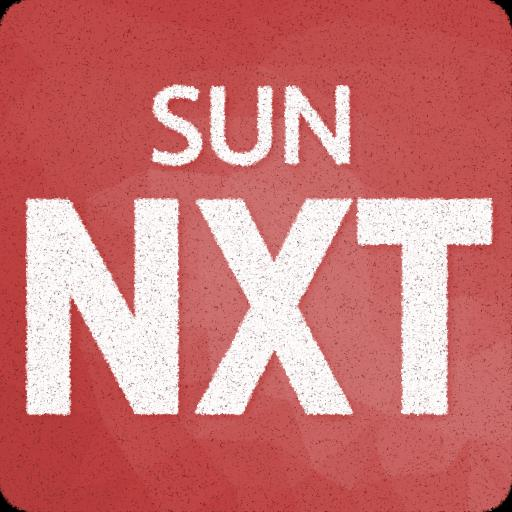 Guide for new Sun NXT pro for Android - APK Download