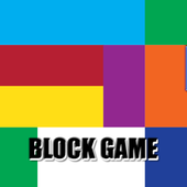 Block-Out icon