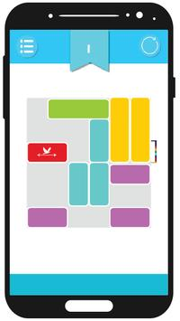 Block-Out screenshot 3