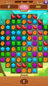 Candy Maaza screenshot 1