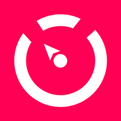 Shoot Spin icon