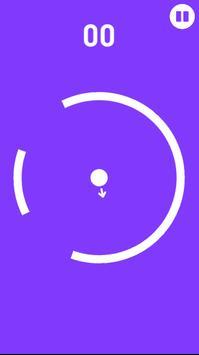 Shoot Spin apk screenshot