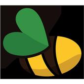 SunnyBee icon
