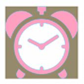 タイマーさん icon