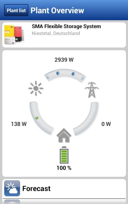 sunny portal apk baixar gr tis ferramentas aplicativo. Black Bedroom Furniture Sets. Home Design Ideas