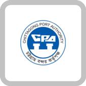 চট্টগ্রাম বন্দর কর্তৃপক্ষ icon