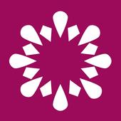 Joyees icon