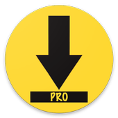FastPro icon