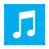 Suno Music download Telugu hit icon