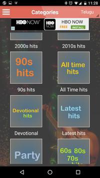 Suno Music download Telugu hit poster
