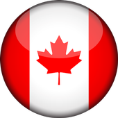 Canada Business News icon