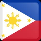 Philippine Business News 2.0 icon