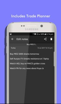 Philippine Business News 2.0 screenshot 6