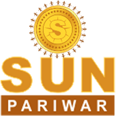 SunonlineTrade icon