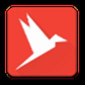 Speedmeter - Alpha icon
