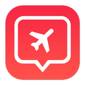 MECKR icon