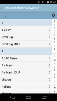 MECKR apk screenshot