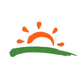 Sun Bus Limited icon